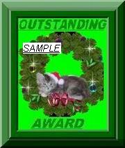 2catawardsample.jpg