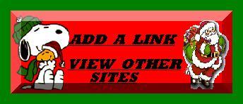 addlink1.jpg